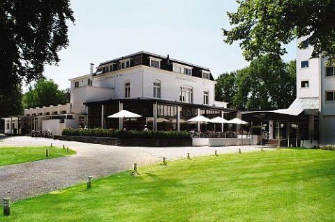 Hotel-Restaurant Erica