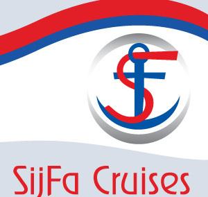 Sijfa Cruises Riviercruiseschip De Rigoletto